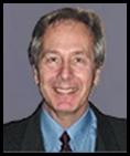 J Scott Kaspick