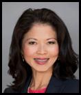 Charlene N Trinh