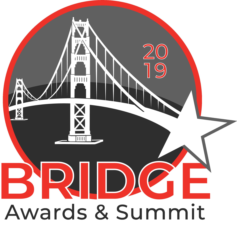2019 BRIDGE Awards | JobTrain |