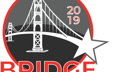 2019 BRIDGE Awards