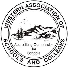 Advice from WASC: Schools are best understood as living systems