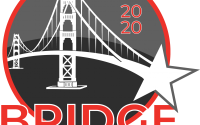 2020 BRIDGE Awards