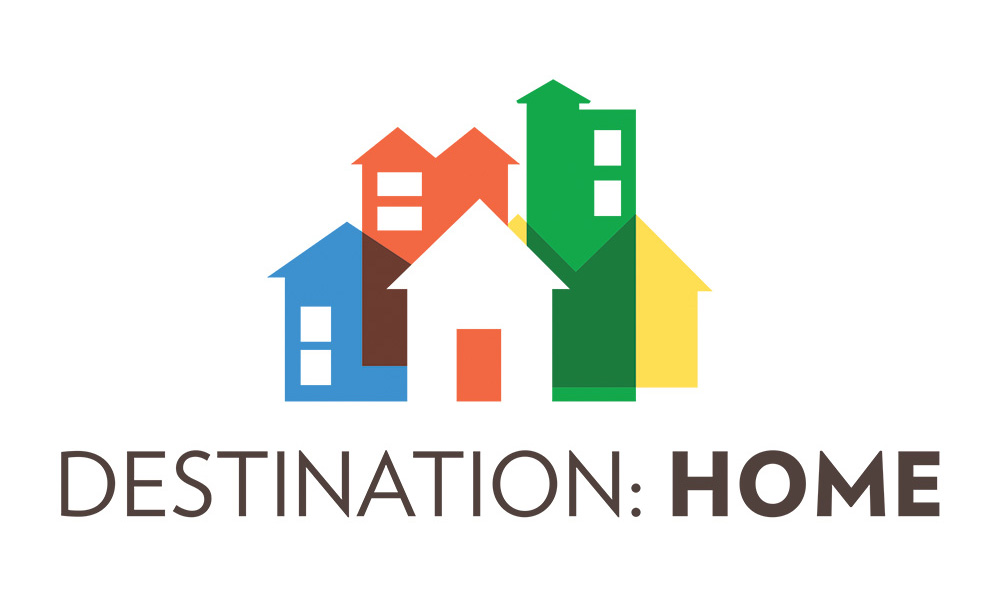 JobTrain and Destination: Home Launch Innovative Partnership to Build Economic Stability for Individuals in Supportive Housing in Santa Clara County