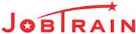 JobTrain Logo