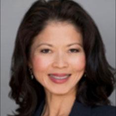 Charlene Trinh
