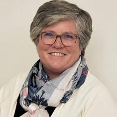 Ellen Eder