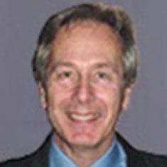 J. Scott Kaspick