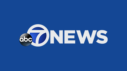 ABC KGO 7 News