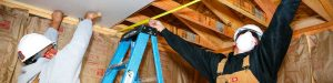 Building Maintenance Pre-Apprentice Training Program