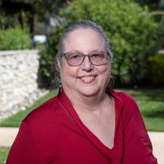 Sherri Sager