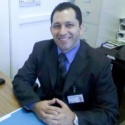 Humberto Carrillo