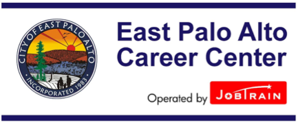East Palo Alto Career Center