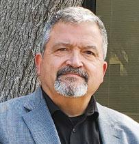 Ruben Avelar