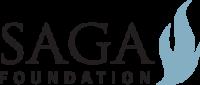 SAGA Foundation