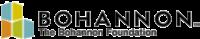 The Bohannon Foundation