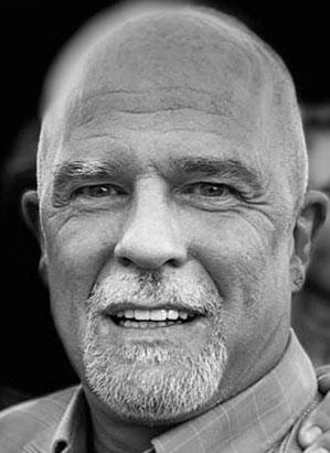 chef Craig Barnard