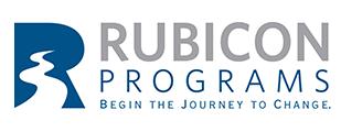 Rubicon Programs logo