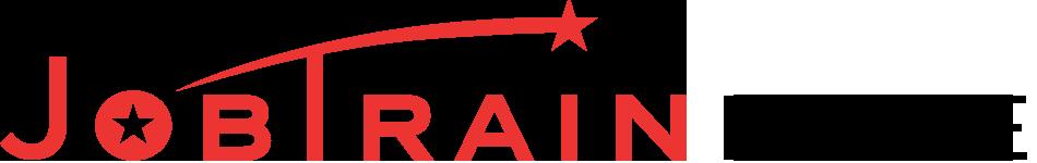 JobTrainEDGE logo
